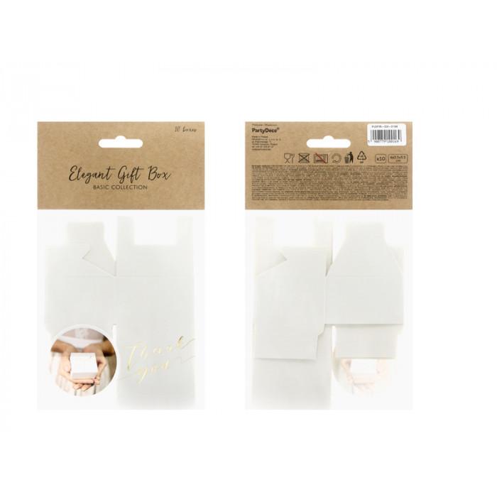 Broszki ozdobne małe Motyle, 20 x 30mm