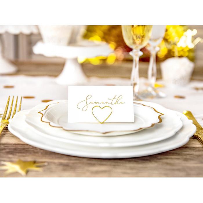 Karteczki Love/Love
