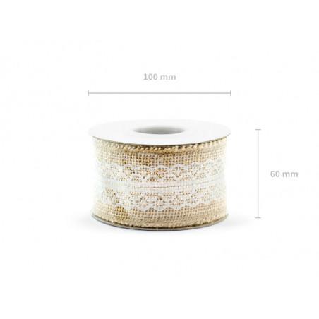 Balon z helem