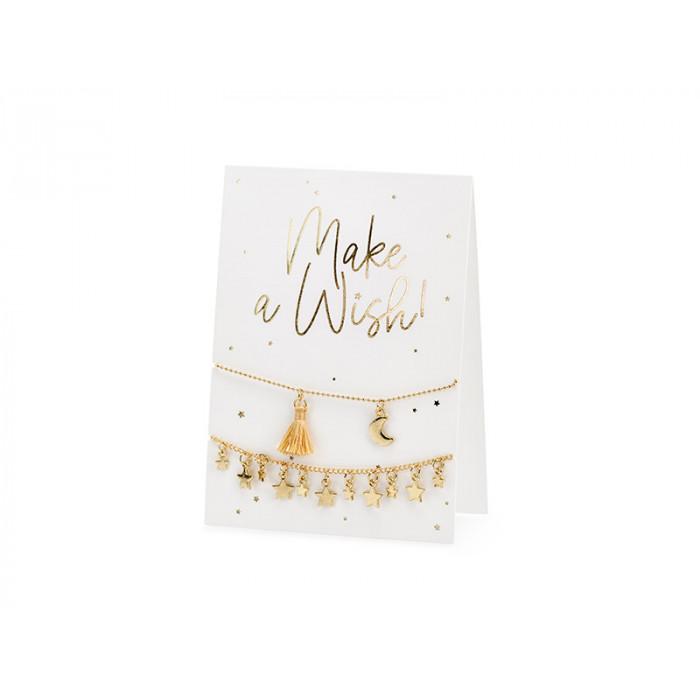 Balon foliowy Kula, 40cm, jasny różowy