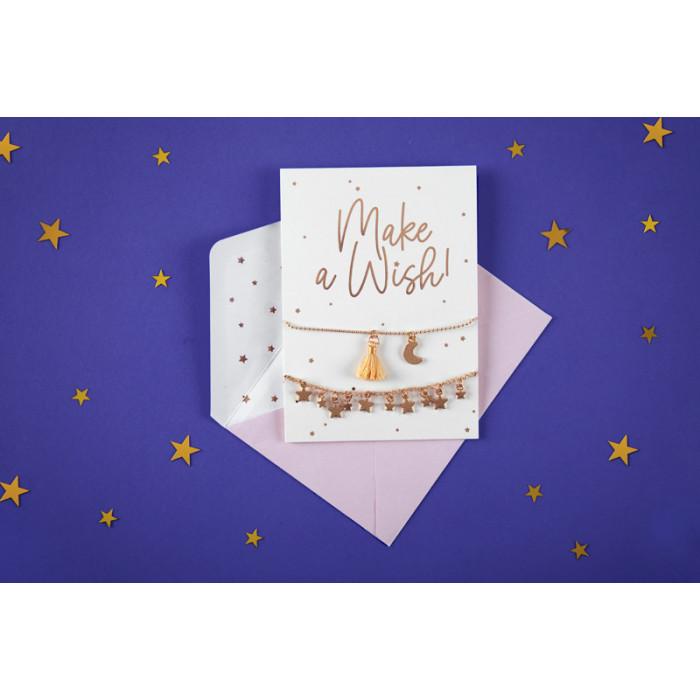 Balon foliowy Kula, 40cm, miętowy