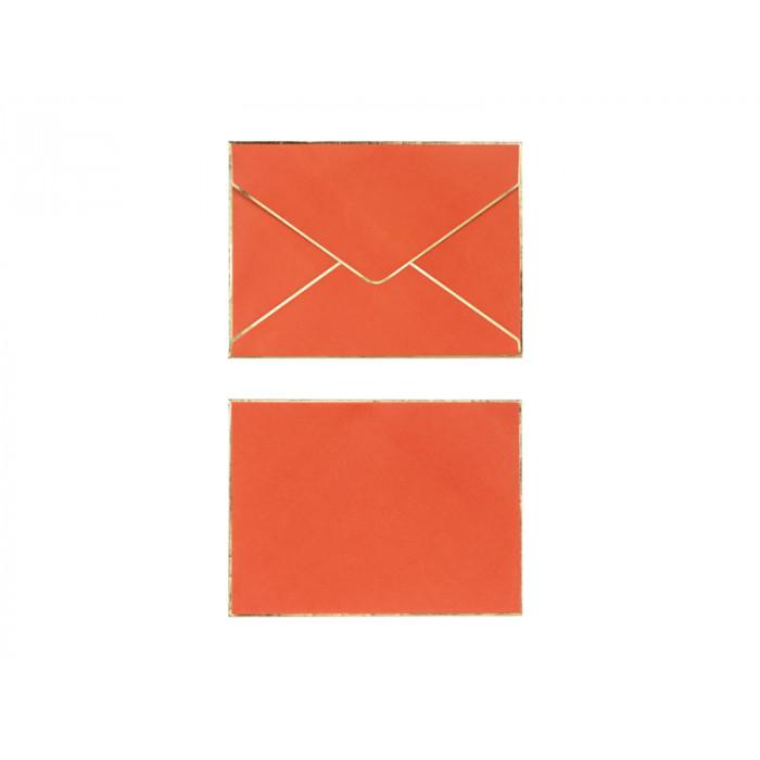 Balony Led 12'', biały (1 op. / 5 szt.)
