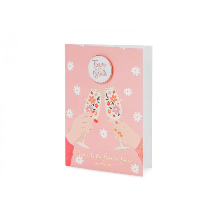 Balon 1 m, Mr, biały