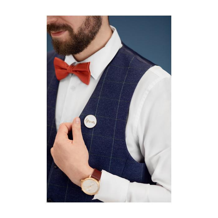 Girlanda Aloha - Liście, 1,3m