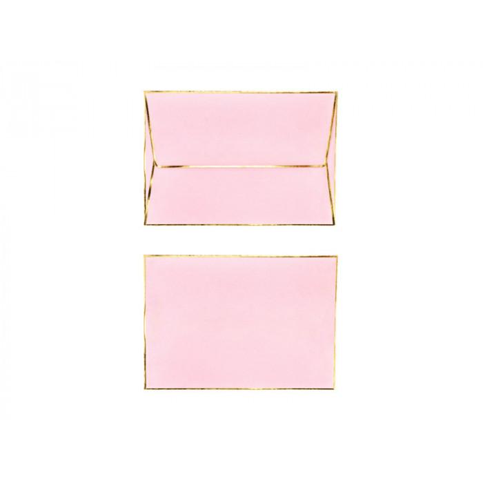 Baner Happy Birthday, srebrny, 16,5x62cm