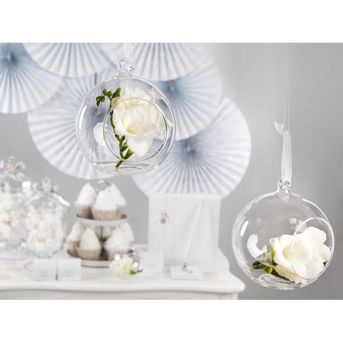 Słomki papierowe, czarny, 19,5cm