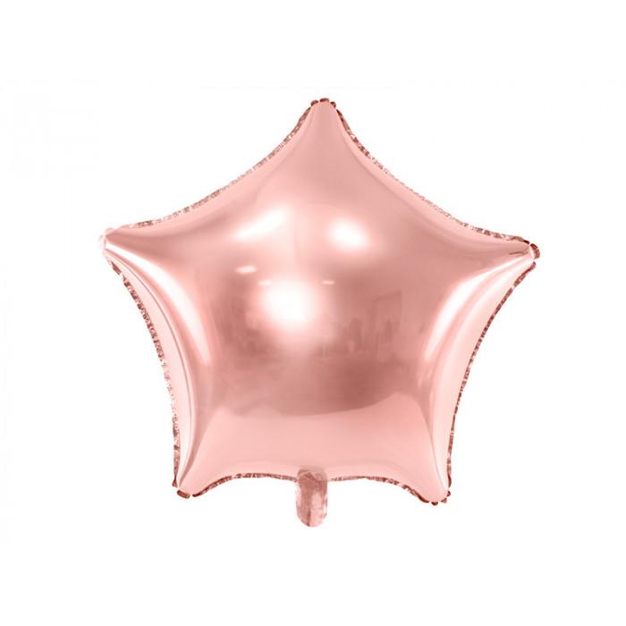 Kubeczki papierowe, kraft, 220ml (1 op. / 6 szt.)