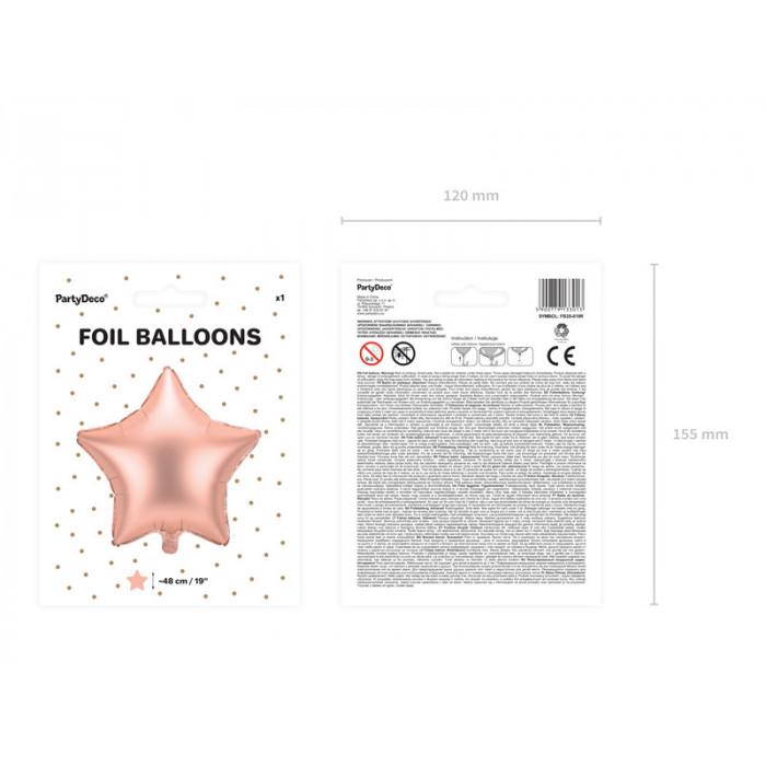 Kubeczki, biały, 260 ml (1 op. / 6 szt.)