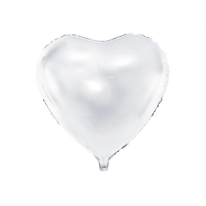 Kurtyna Party, holograficzny, 18,5 x 400cm