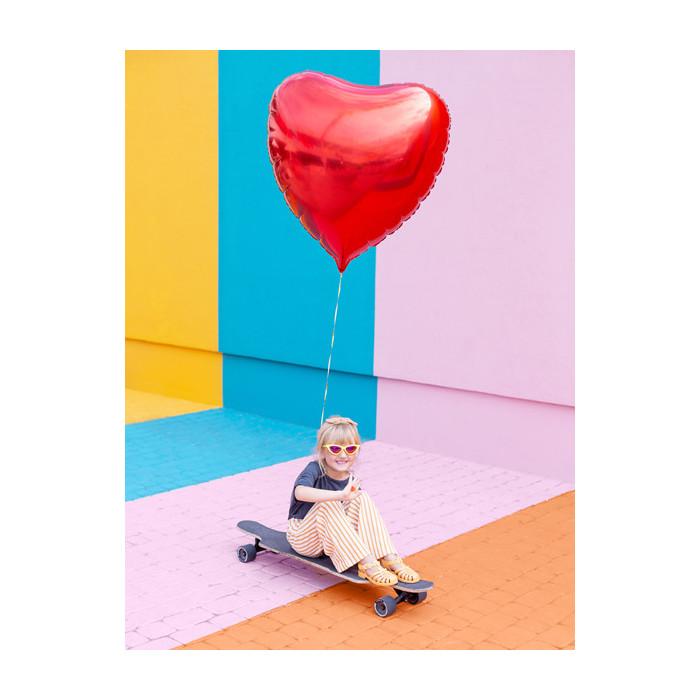 Baner Merry Christmas, złoty, 10,5x150cm