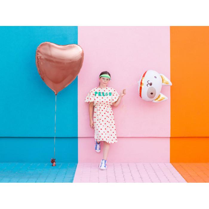 Baner Merry Xmas, 12x120cm