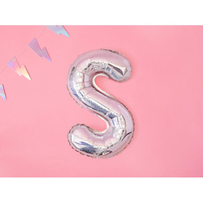 Konfetti Kółka, jasny różowy, 15g