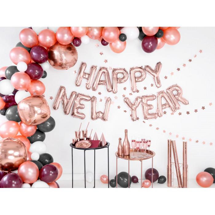 Serwetki 1st Birthday Boy, 33x33 cm (1 op. / 20 szt.)