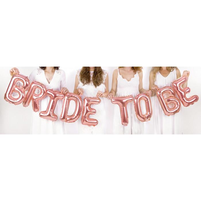 Serwetki 1st Birthday Girl, 33x33 cm (1 op. / 20 szt.)