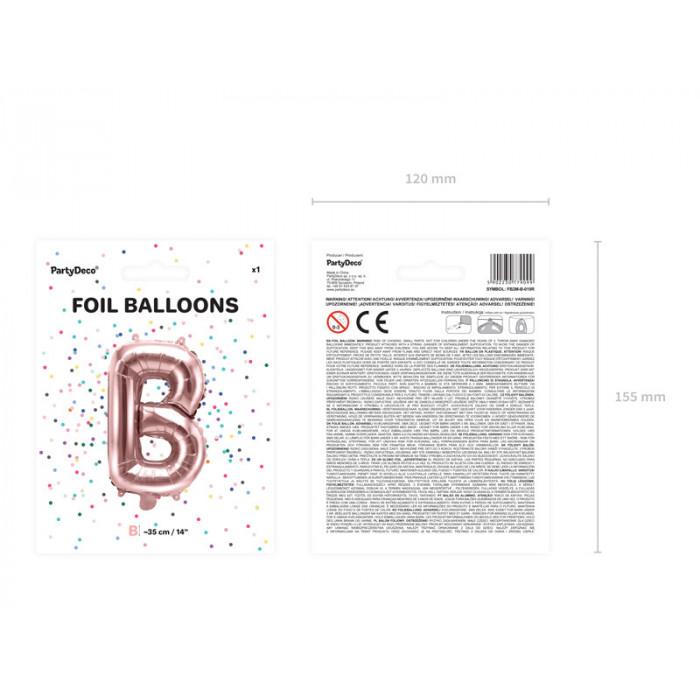 Serwetki 1st Birthday, 33x33 cm (1 op. / 20 szt.)