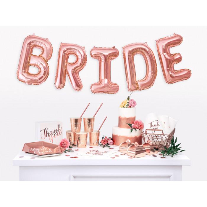 Serwetki 40th Birthday, biały, 33x33cm (1 op. / 20 szt.)