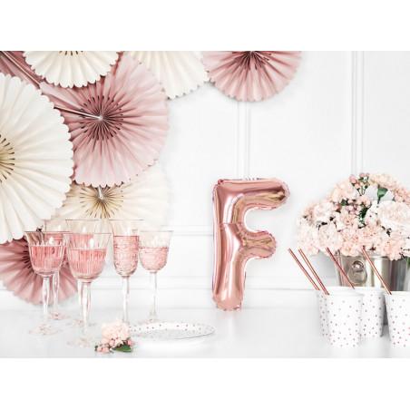 Serwetki Ahoy, 33 x 33 cm (1 op. / 20 szt.)