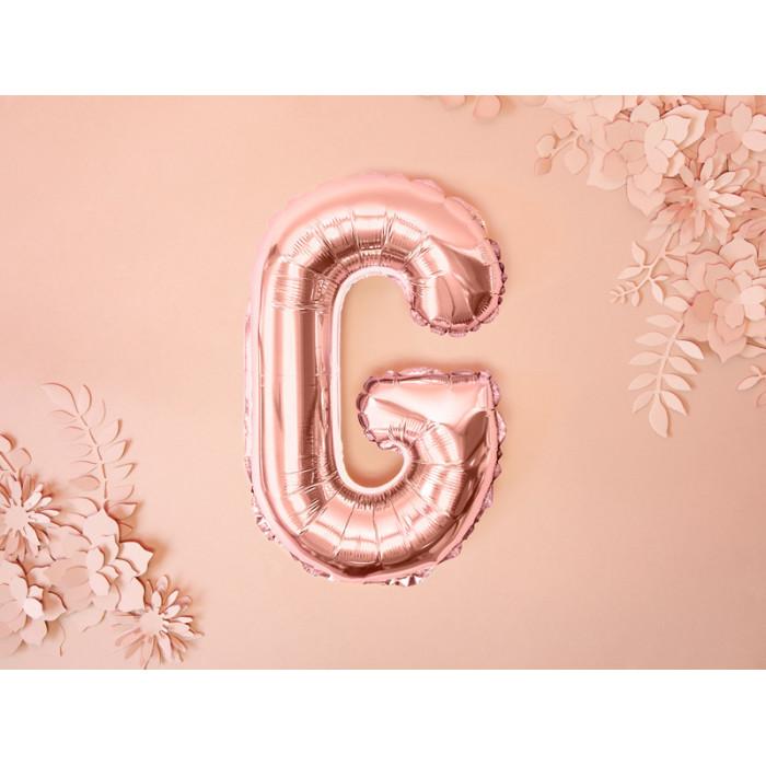 Serwetki Aloha - Ananas, 33x33cm (1 op. / 20 szt.)