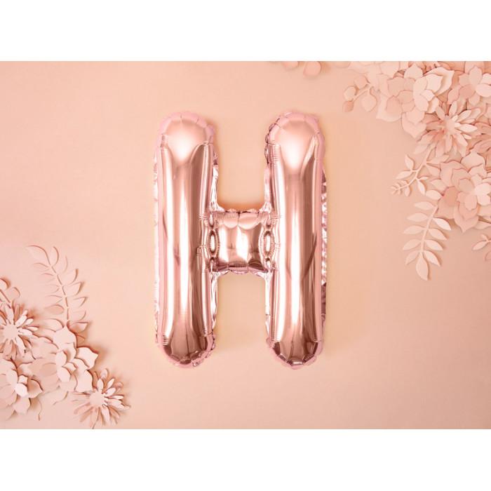 Serwetki Aloha - Ananasy, 33x33 cm (1 op. / 20 szt.)