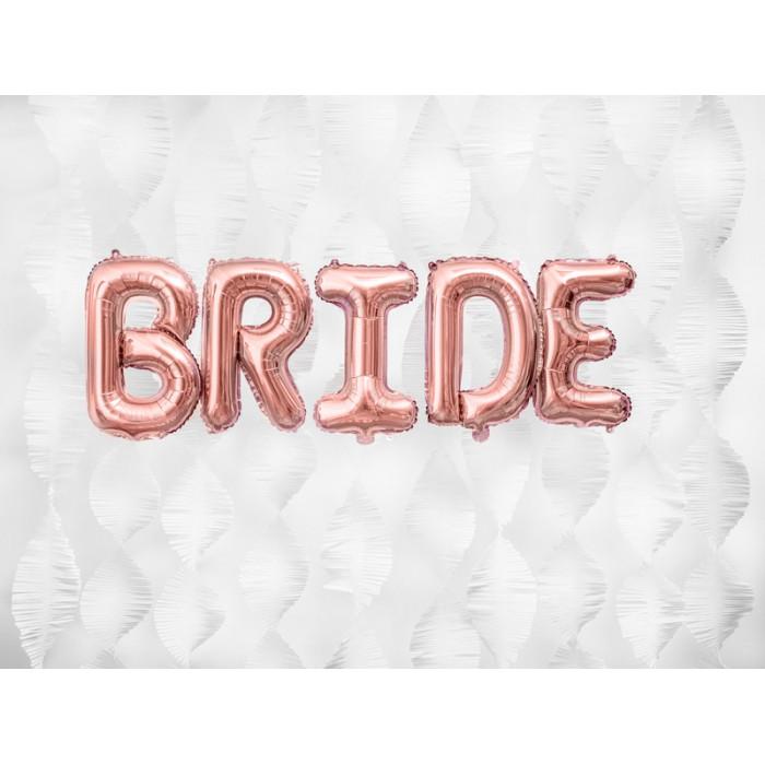 Serwetki Black&White, 33 x 33 cm (1 op. / 20 szt.)