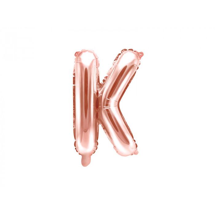 Serwetki Buciki, niebieski, 33 x 33cm (1 op. / 20 szt.)