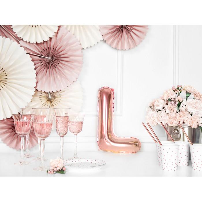 Serwetki Chrzest Święty, 33x33cm, srebrny (1 op. / 20 szt.)