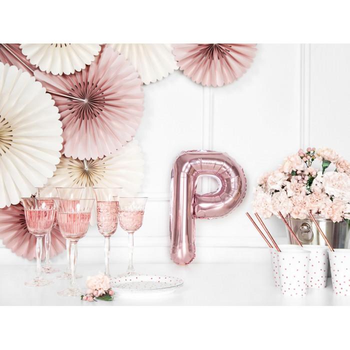 Serwetki Hocus Pocus, czarny, 33x33cm  (1 op. / 20 szt.)