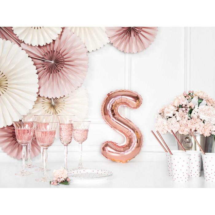 Serwetki Kosmos, 33x33cm (1 op. / 20 szt.)