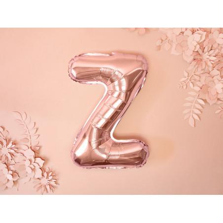 Serwetki Love, biały, 33x33cm  (1 op. / 20 szt.)