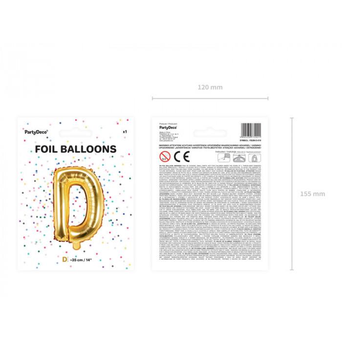 Serwetki trójwarstwowe, bordo, 33x33cm (1 op. / 20 szt.)