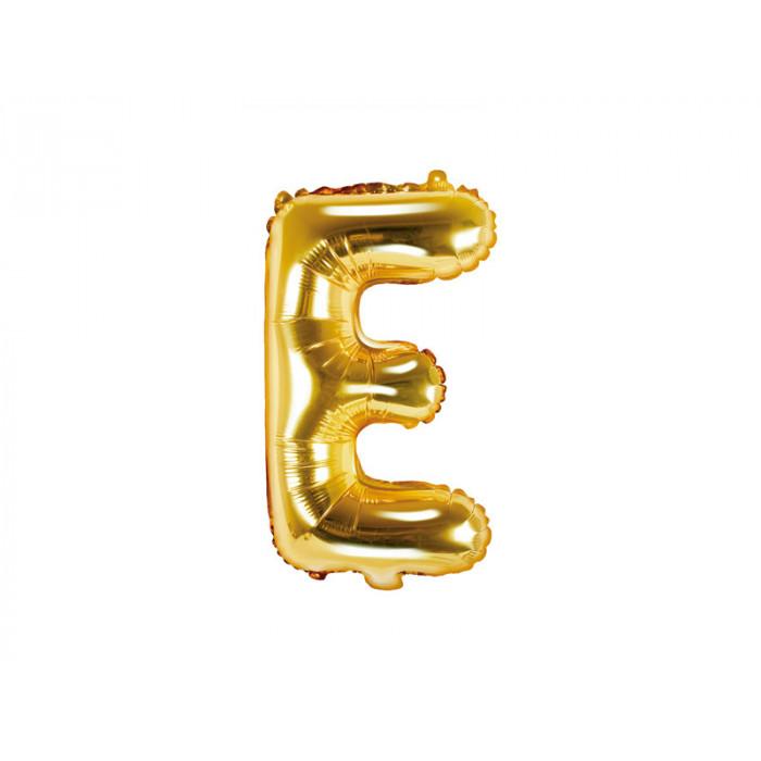 Serwetki trójwarstwowe, czerwony, 33x33cm (1 op. / 20 szt.)