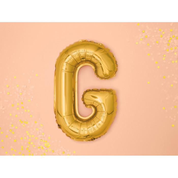 Serwetki trójwarstwowe, j. purpura, 33x33cm (1 op. / 20 szt.)