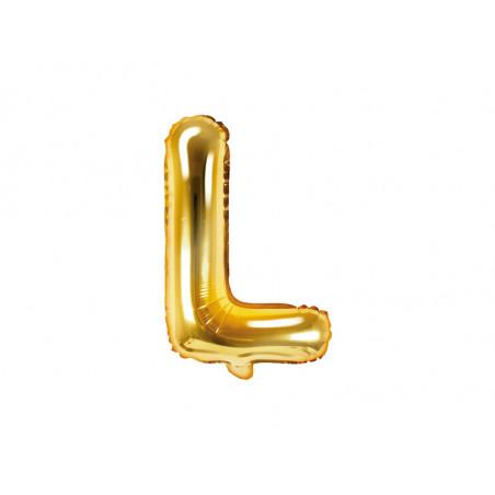 Serwetki, biały/złoty, 33 x 33cm (1 op. / 20 szt.)