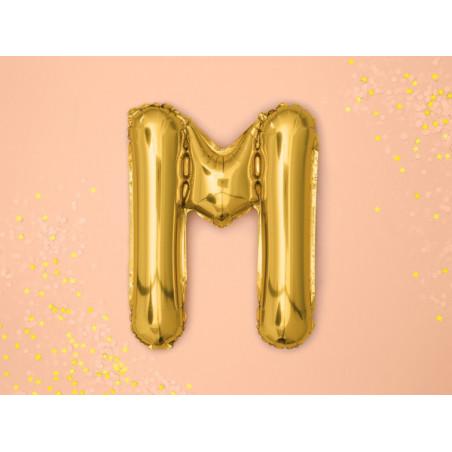 Papilotki na muffinki Sweet Love, 5x7,5x5cm (1 op. / 6 szt.)