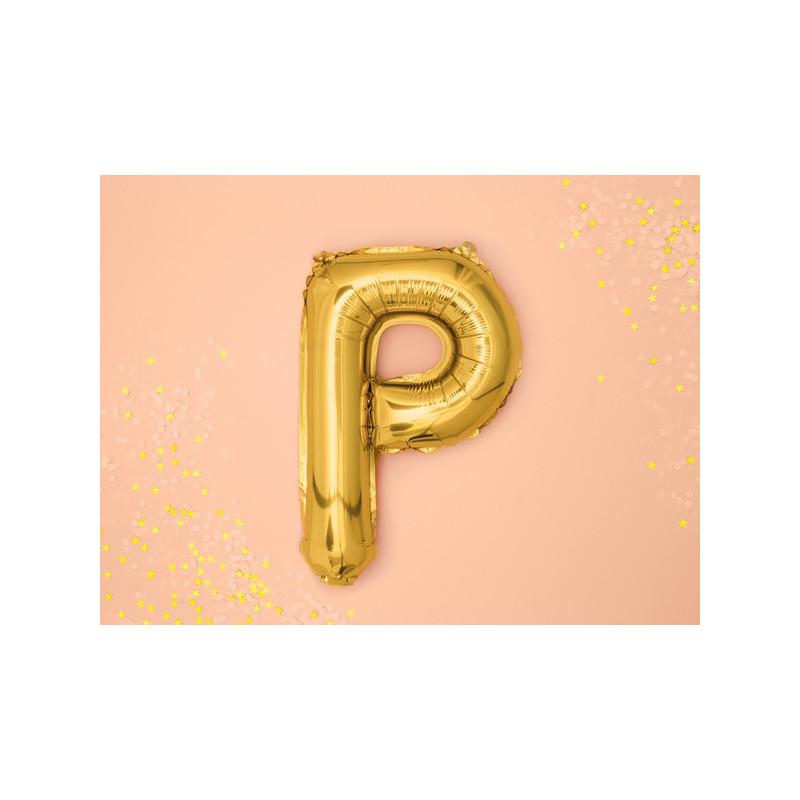 Dekoracje Do Muffinek Gwiazdki Złoty 115cm 1 Op 6 Szt Dekoreopl