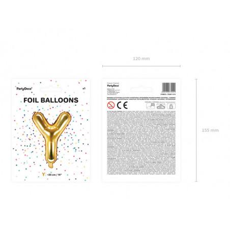 Dekoracje papierowe Sweet Love, mix