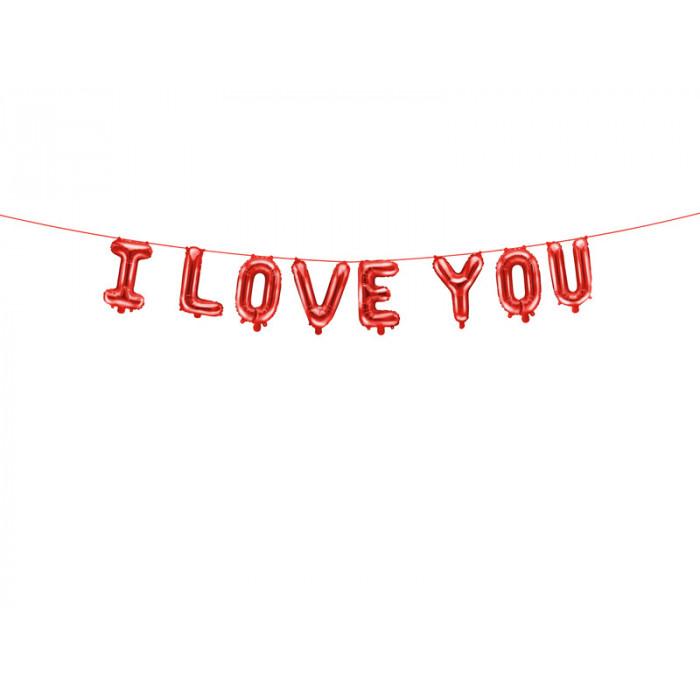 Słomki papierowe, miętowy, 19,5cm (1 op. / 10 szt.)
