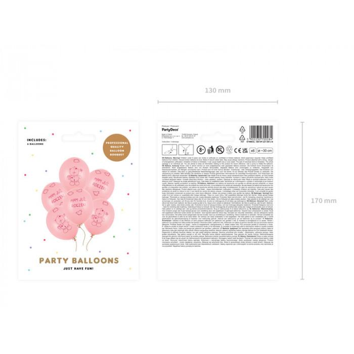 Pudełeczka z ornamentowym sercem