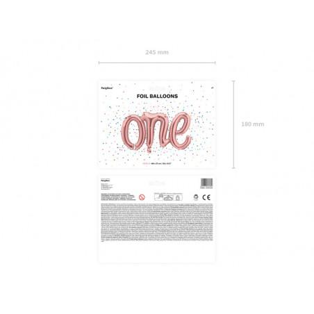Słomki papierowe, srebrny, 19,5cm (1 op. / 10 szt.)