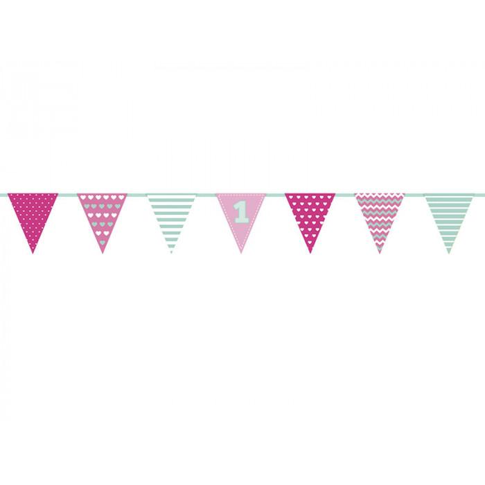 Pudełeczka z ornamentową rozetą