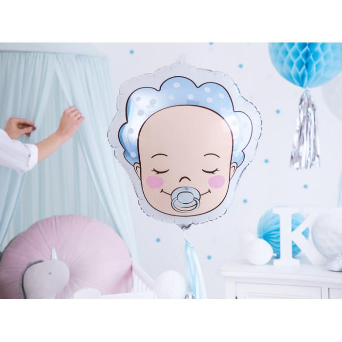 Wstążka plastikowa, j. różowy, 5mm/225m