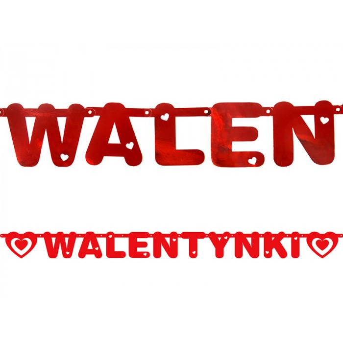 Konfetti Ahoy!, 7g