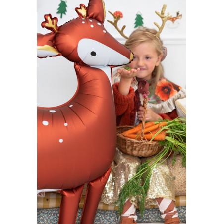 Baner Dinozaury - Dino Party, 20x90 cm