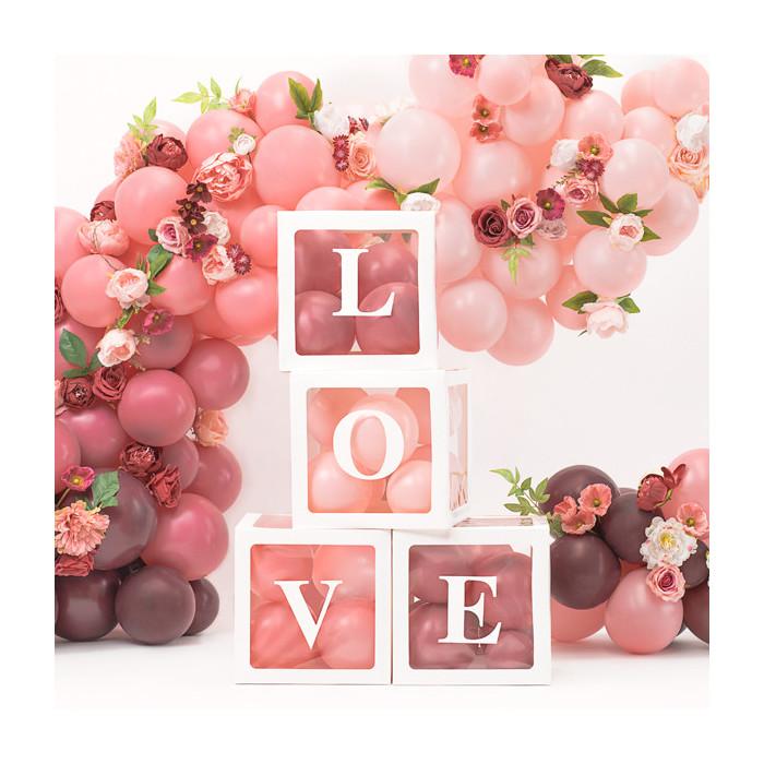Wstążka rafia, 5mm/10m, czarny