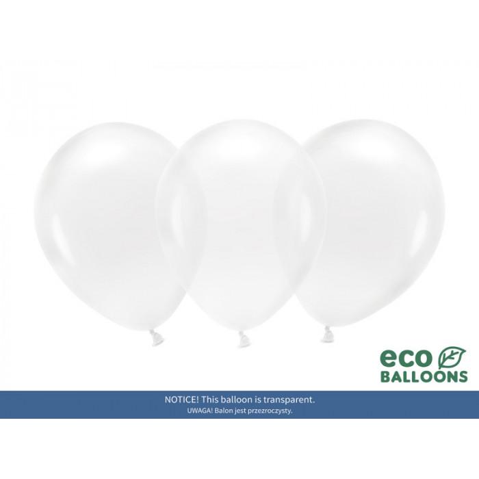 Wstążka rafia, 5mm/10m, liliowy