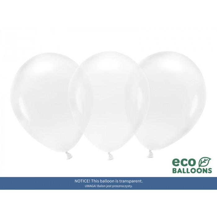 Wstążka rafia, 5mm/10m, żółty