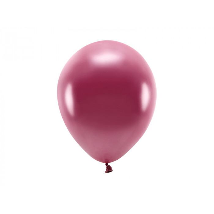 Diamentowe konfetti, fiolet, 20mm