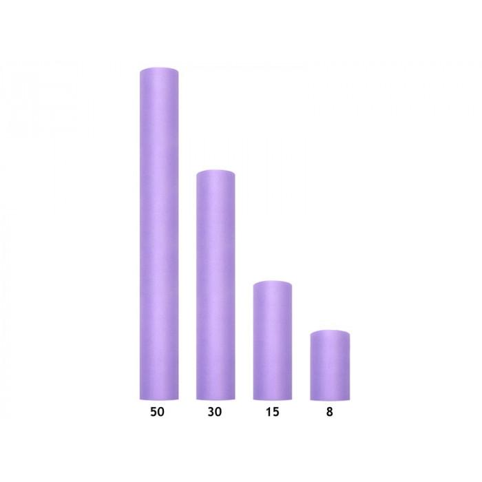 Etykieta Candy Bar Pszczółka, 9 x 7cm, mix