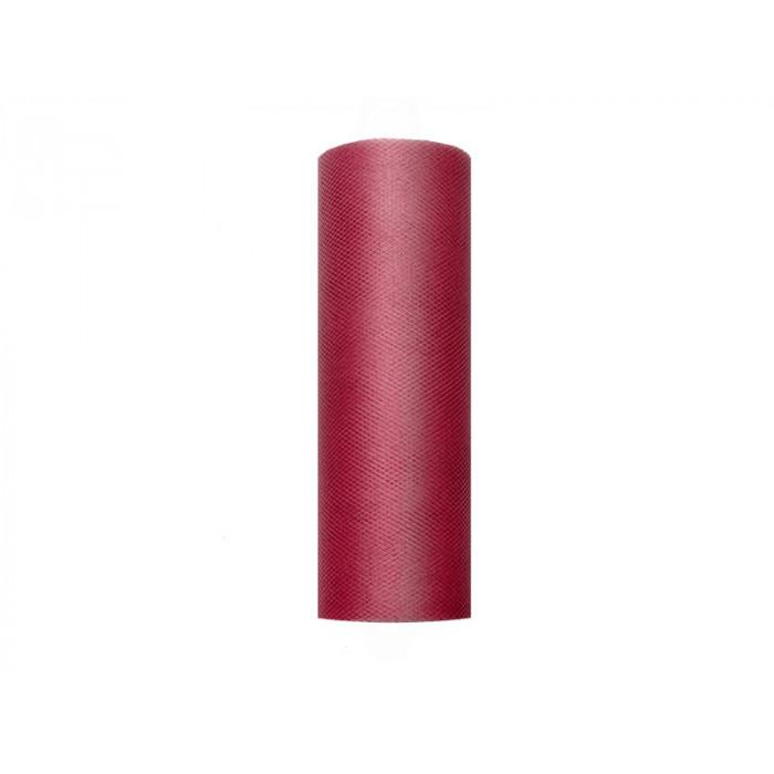 Papilotki na muffinki Sweets, 5 x 7,5 x 5cm
