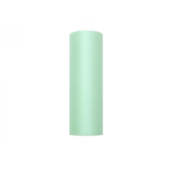 Flagietki na piku mini Pszczółka, mix, 7cm